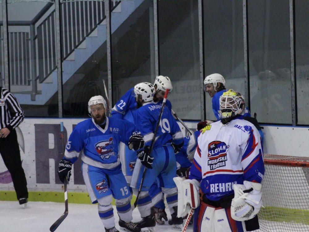 144467e618e77 Slovan mohutně dotahoval výsledek, nakonec zůstává bez bodů – HC ...